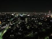 セレブパーティー金山名古屋