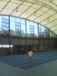 橘 テニスアカデミー