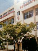 福岡県立 北九州高校