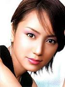 矢田亜希子mixiファンクラブ