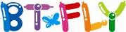 BT−FLY〜バタフライ〜