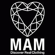 MAM's