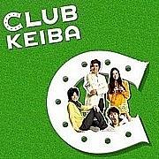 CLUB KEIBA CM