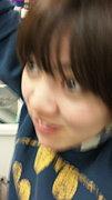 MIYAUCHI NANAMI