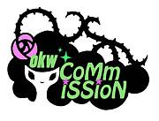 okw CoMmiSSioN