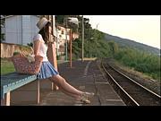 鈴木愛理「登校日」&「夏休み」