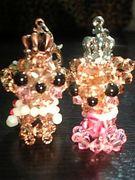 Jewelry★Princess