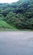 横須賀高校硬式テニス部