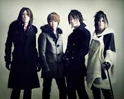 ニコ生GLAY*Family*