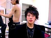 岡本ソロを踊る山田涼介が好き