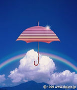 7つの虹色の部屋@mixi出張所