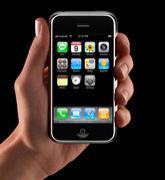 アップルiPhone