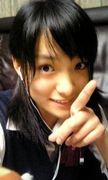 早乙女美樹【AKB48 卒業生】
