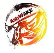 AshWAKE