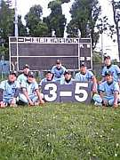 2007年度卒業ワイ校今5杉崎級