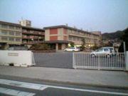 岡山県笠岡市立笠岡東中学校