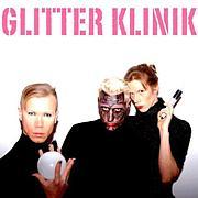 Glitter Klinik
