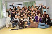 日独学生青年リーダー交流2008