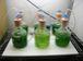 St.Paul's chemistry☆