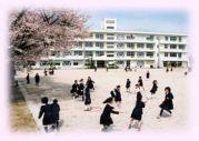 桜谷小学校