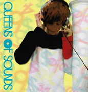 Queens Of Sounds