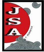 JSA/Indianapolis