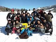 2009年入学仲良しA26組