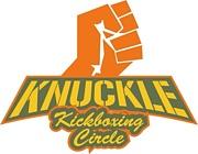 ナックルキックボクシング