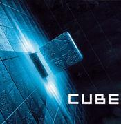 オールラウンドサークル Cube