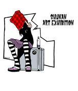 syuunan-art-exhibition