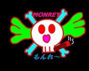 MONREY もんれ〜