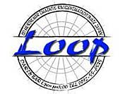 Darts Bar LOOP