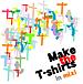 デザインTシャツを作る会。