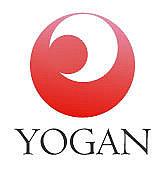 熊本ヨガ yogan