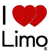 I  Love Limo