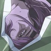 機動戦士ガンダム00第1期破壊編