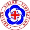 British Aikido Federation