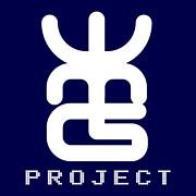 YMG Project プロジェクト企画部