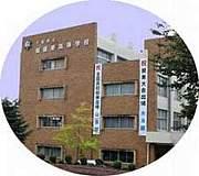 船橋東高校H19年度卒業生