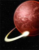Rossa Cometa Inc. (ABS2008)