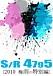 S /R  47  9   5 * Y.B.J