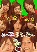 Free Mate☆