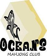 OCEANS MAHJONG CLUB