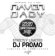 Raver Baby