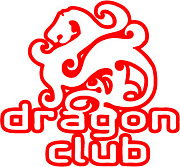 DRAGON CLUB @Shanghai