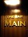 THE Bar MAIN@茅ヶ崎