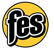 "Computer & Music School ""FES"""