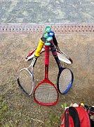 仏子ソフトテニスサークル