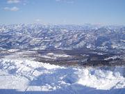山口大学医学部スキー部