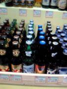 ビール同好会 ビール作るぞ!